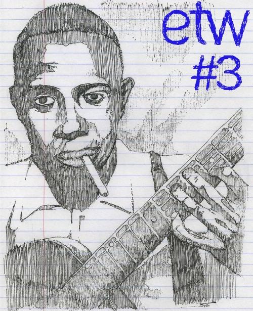 ETW #03