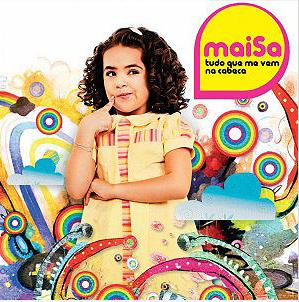 maisa-capa-cd
